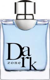 La Rive dark zone (M) EDT/S 90ml
