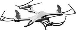 Dron Acme EUROPE X8300 (HOBDRACMX8300001)