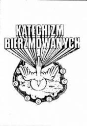 Katechizm bierzmowanych (61975)