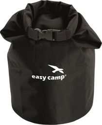 OASE torba Easy Camp 2017 680137 EASY CAMP DRY-PACK M 680137 - 680137