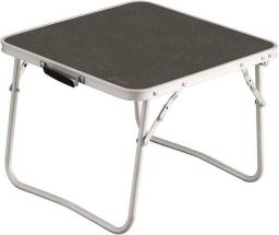 OASE Stół Outwell Nain Low Table szary (410058)