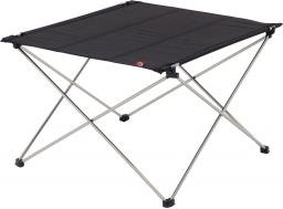 Oase Stół Robens Adventure Table Large czarny (490009)