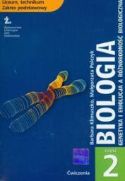 Biologia LO 2