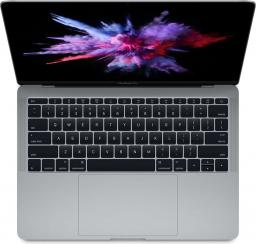 Laptop Apple Macbook Pro 13 (MPXQ2ZE/A/R1)