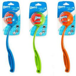 Chuckit! Ball Launcher 12M