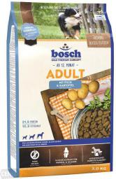 Bosch Tiernahrung Adult Fish & Potato 3kg