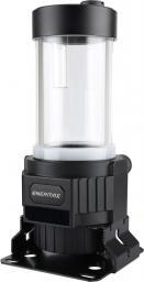 Enermax Rezerwuar z pompą NEOChanger,  200ml (ELC-NC100RGB)