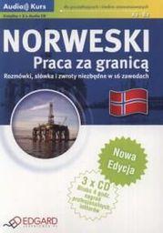 Norweski - Praca za granicą w.2012 (82735)