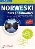 Norweski - Kurs podstawowy A1-A2 (39544)