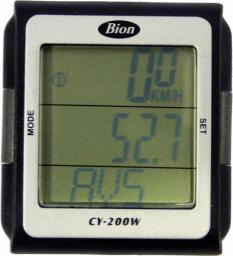 inSPORTline Licznik do roweru treningowego - 902