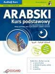Arabski. Kurs podstawowy + 2CD (39524)