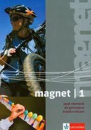 Magnet 1 AB (47256)