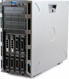 Serwer Dell T330 (PET3303a)
