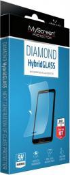 Folia ochronna MyScreen Protector HybridGLASS Szkło do Huawei MediaPad M3 8.4 (PROGLHHUMPM384)