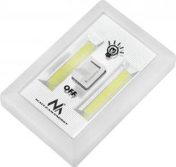 Kinkiet Maclean COB 2x2W LED (MCE174)