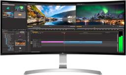Monitor LG 34UC99-W