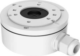 Hikvision Wspornik Bracket PRO Solution (DS-1280ZJ-XS)