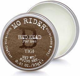 Tigi TIGI BED HEAD MO RIDER - Wosk do wąsów DLA MĘŻCZYZN 23 g