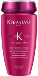 Kerastase REFLECTION Bain Chromatique Kąpiel do włosów koloryzowanych lekko uwrażliwionych 250 ml