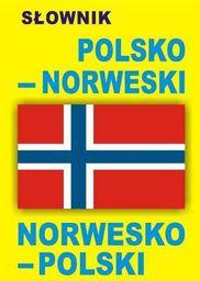 Słownik polsko - norweski, norwesko - polski