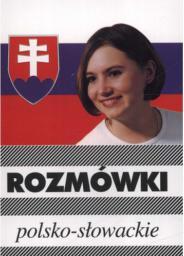 Rozmówki słowackie w.2012 (110658)