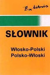 Słownik podr. pol-włos-pol