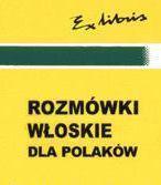 Rozmówki polsko-włoskie (4185)