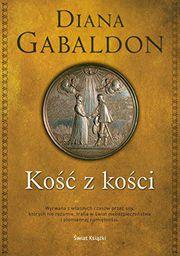 Świat Książki Kość z kości - 173164