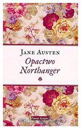 Świat Książki Opactwo Northanger - 211518