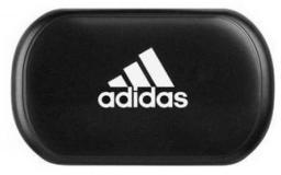 Adidas Q00141