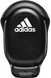 Adidas MICOACH STRIDE SENSOR (Q00142)