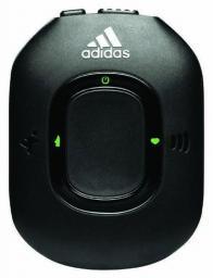 Adidas PACER (Q00144)
