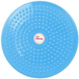 Victoria Sport Twister rehabilitacyjny niebieski 25 cm