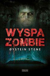 Zysk i S-ka Wyspa zombie (167129)