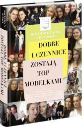 Dobre uczennice zostają Top Modelkami (230465)