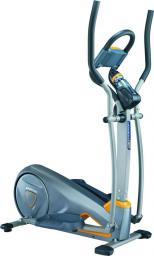 Sportop Orbitrek elektromagnetyczny E850P (E2000)