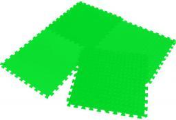 ENERO  mata puzzle piankowe 60 x 60 cm