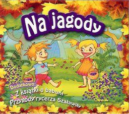 Na Jagody