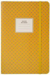 Incood Notes A5/70K (242093)
