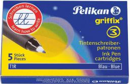Pelikan wkład do Griffix roller (214779)