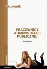 Pracownicy administracji publicznej ćwicz. (202975)