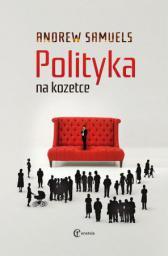 Eneteia Polityka na kozetce