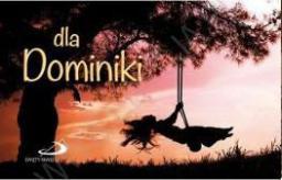 Imiona - Dla Dominiki