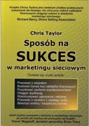 Sposób na sukces w marketingu sieciowym