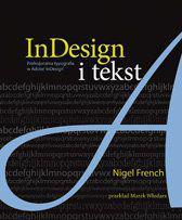 InDesign i tekst. Profesjonalna typografia w Adobe