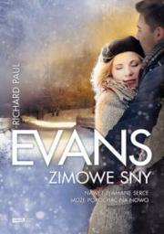 Zimowe Sny (118150)