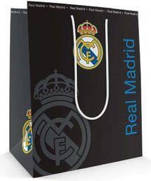 Eurocom Torba papierowa jumbo Real Madrid (211332)