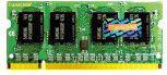 Pamięć serwerowa Transcend TS256MSQ64V6U