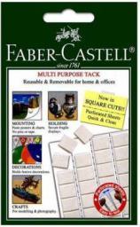 Faber-Castell Masa mocująca Tack-It 75g  (227338)