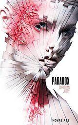 Novae Res Paradox - 206345